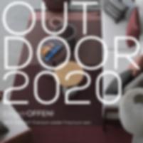 Lightbox-OUTDOOR-FINAL.png