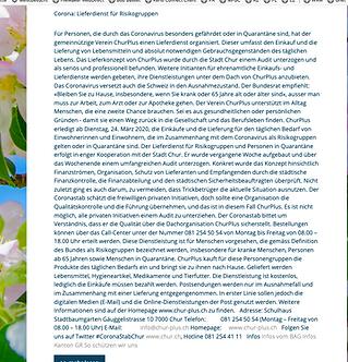 Bildschirmfoto 2020-03-27 um 11.37.01.pn