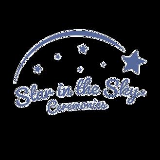 Star-in-the-Sky-Ceremonies-Logo_edited_e