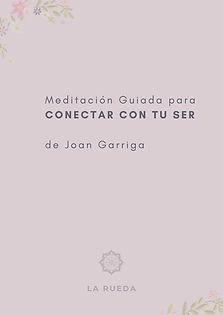 MEDITACION JOAN GARRIGA.jpg