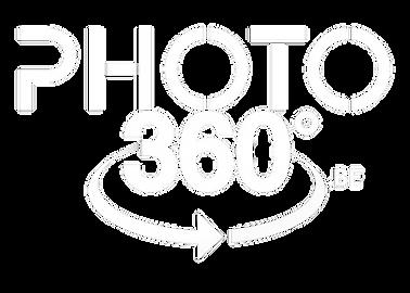 logo photo 360 blanc.png