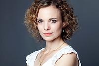 Annette Huber