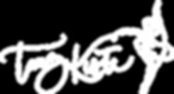 Tanzkiste_Logo_Tankziste_Logo_weiss.png