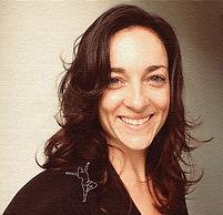 Susanna Roffler