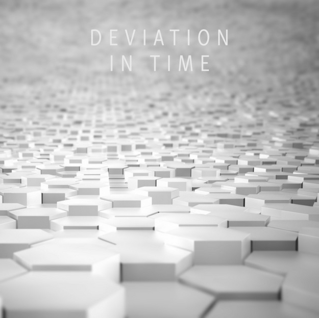 Deviation In Time