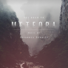 The Road To Meteora