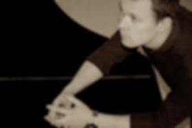 Johannes Bornlof Header Image Spotify.jp