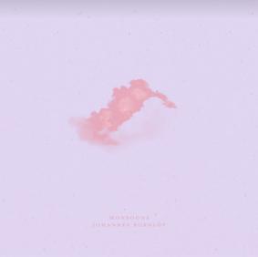 Monsoons (Feat. Le June)