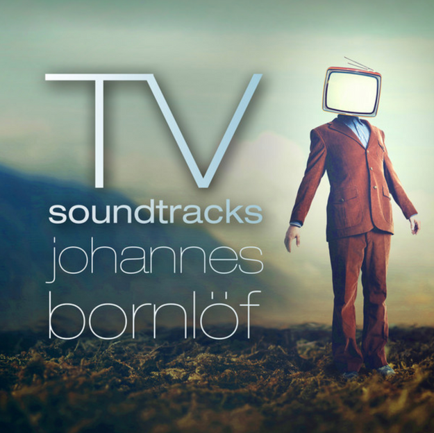 TV Soundtracks