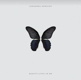 Beauty Lives in Me (Feat. Jennifer Holm)