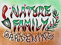NFG Logo.png