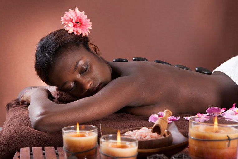 black-woman-getting-massage.jpg