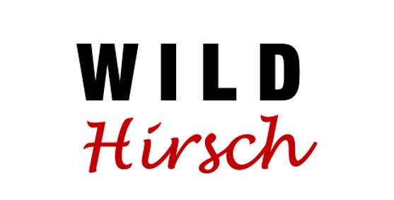 Rotwild - Rücken, Keule, Schulter (Vorbestellung & kein Versand)