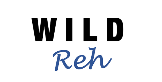 Rehwild - Rücken, Keule, Schulter (Vorbestellung & kein Versand)