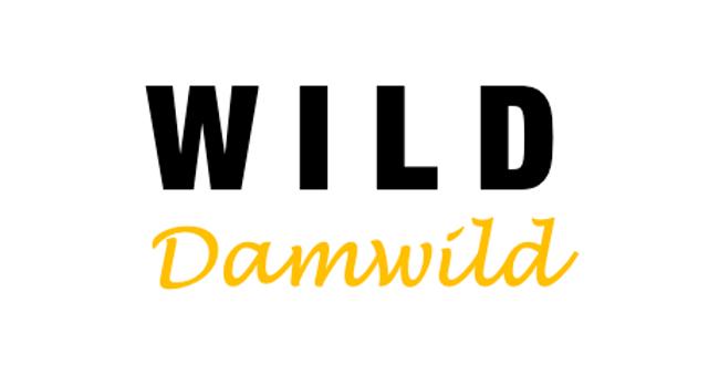 Damwild - Rücken, Keule, Schulter (Vorbestellung & kein Versand)