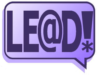 "Do You Treat ""Lead"" as a Four-letter Word?"