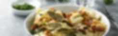 bilder-tuf-header-gastronomie.jpg
