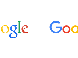 The Google rebrand - our initial thoughts