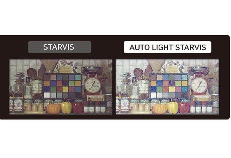 AutoLightStarvis-logo-resize.jpg