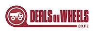 f-deals-on-wheels-nz.jpg