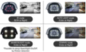 CCTV-4mode.jpg