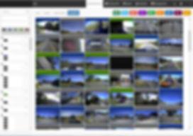 FMS-snapshot.jpg