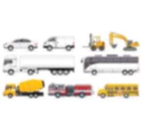 vehicles type2.jpg