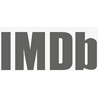193-1934674_imdb-icon-imdb-icon