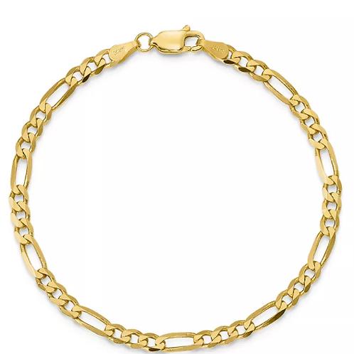 Baby Figaro Bracelet