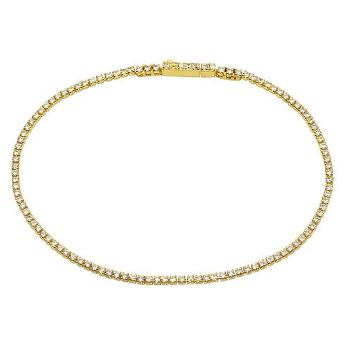 The Madeline - Gold