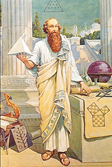 Pythagoras-Yellow.png