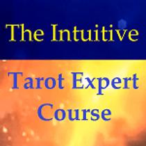 Intuitive Tarot Expert Course