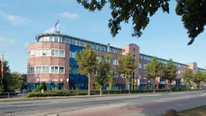 EKZ Burgwallcenter Wismar