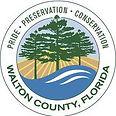 Walton County Extension