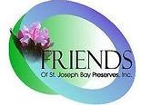 FRiends of St. Joseph Bay Preserves