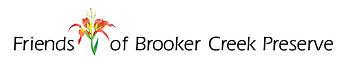 Friends of Brooker Creek Preserve