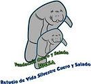 Refugio de Vida Silvestre Cuero y Salado