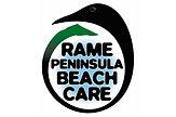 Rame Peninsula Beach Car