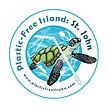 Plastic Free Island: St. John