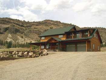 99317 - Spray home with River Views