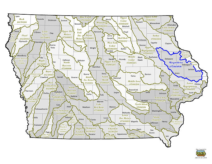Maquoketa_HUC8_within_State (2).jpg