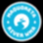 MRWMA Logo.png