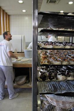 Boulangerie 11
