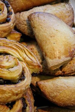 boulangerie bio biganos