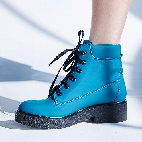 Ботинки Ирис