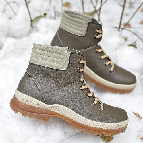 Ботинки Кай