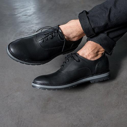 Ботинки Марк
