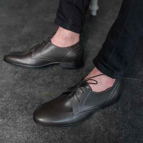 Туфли Томас