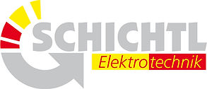 Logo-Schichtl-Elektrotechnik.jpg