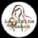 Logo Cuisine de Manon